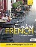 Enjoy Intermediate French