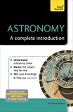 Patrick Moore's Astronomy: A Complete Introduction