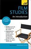 Film Studies : An Introduction