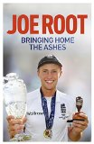 Bringing Home the Ashes: Winning with England