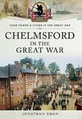 Chelmsford in the Great War