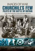 Churchill's Few