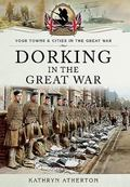 Dorking in the Great War