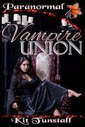 Vampire Union