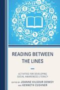 Reading Between the Lines:Actipb