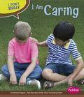 I Am Caring (I Don't Bully)