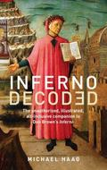 Inferno Decoded