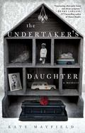 Undertaker's Daughter