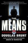 Means : A Novel