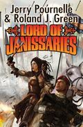 Lord of the Janissaries