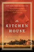 Kitchen House : A Novel