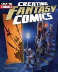 Creating Fantasy Comics