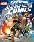 Creating Science Fiction Comics