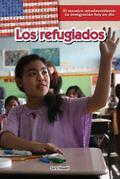 Los Refugiados
