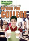 Smart Strategies for Paying for College