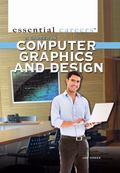 Career in Computer Graphics and Design