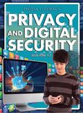 Privacy and Digital Security