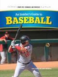 Insider's Guide to Baseball