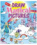 Draw Magical Pictures