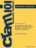 Studyguide for Calculus for Business, Economics, and the Social and Life Sciences by Hoffman...