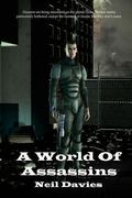 World of Assassins