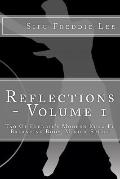 Reflections - Volume 1 : Balancing Body, Mind and Spirit