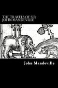 Travels of Sir John Mandeville