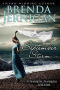 September Storm