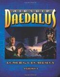 Airship Daedalus: Volume 1