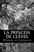 Princess de Cl�ves