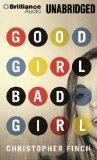 Good Girl, Bad Girl (Alex Novalis)