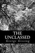 Unclassed
