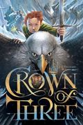 Crown of Three
