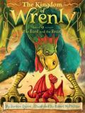 Bard and the Beast