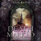 Death Marked (Death Sworn series, Book 2)