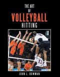 Art of Volleyball Hitting