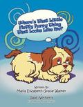 Where's that Little Fluffy Furry Thing that Looks Like Me?: When a Pet Loses a Loved One