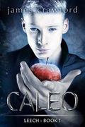 Caleo (Leech) (Volume 1)