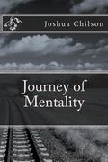 Journey of Mentality