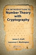 Introduction to Number Theory with Cryptography