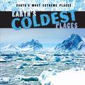 Earth's Coldest Places