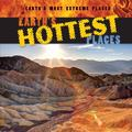 Earth's Hottest Places