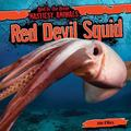 Red Devil Squid
