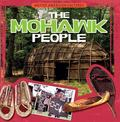 Mohawk People