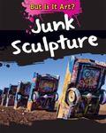 Junk Sculpture
