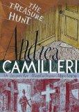 Treasure Hunt (Inspector Montalbano Mysteries, Book 16)