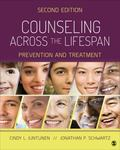 Counseling Across the Lifespan : Prevention and Treatment
