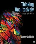 Thinking Qualitatively : Methods of Mind