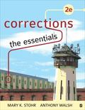 Corrections: The Essentials