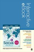 Our Social World Interactive EBook : Introduction to Sociology
